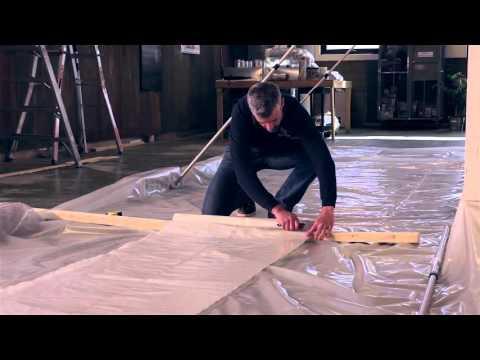 lead-based-paint-renovation/abatement-exterior-containment