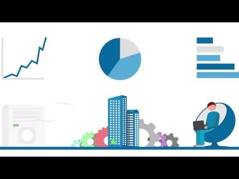 Comment la technologie révolutionne la Gestion Immobilière et le Facility Management