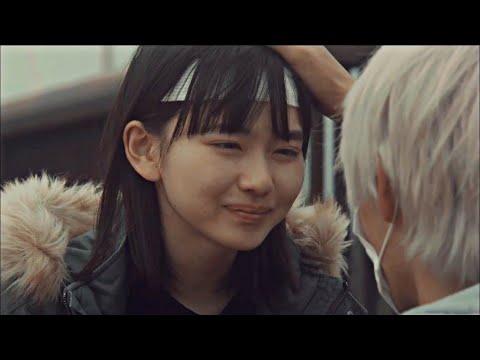Sachiiro No One Room Let Me Down Slowly Mv Jdrama Youtube