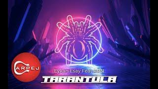Eykan Esay Ft  ARN - Tarantula  Resimi