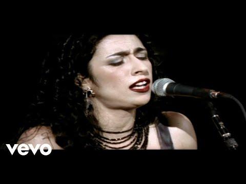 Music video by Marisa Monte performing Perdão Você. © 2005 Monte Criação E Produção Ltda
