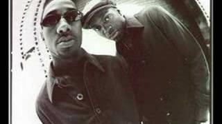 Camp Lo - Coolie High (Brainiac Mix)
