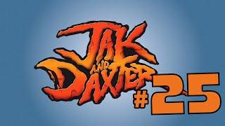 Jak and Daxter - MCM Blues: Part 25: PAL Gamers