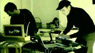 PARIS CONCERTS MUSIQUE - #01 ANTON MOBIN & AKA-BONDAGE