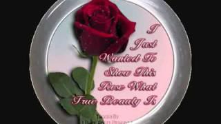 un lindo mensaje para una mujer especial