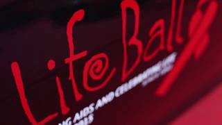 Baixar Life Ball History 1993 - 2015 (english)