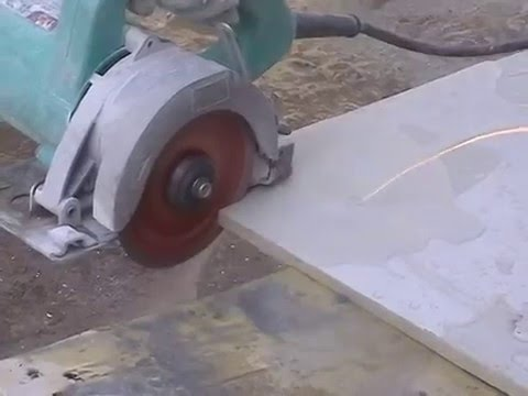 Diamond saw blade for cutting tilediamond saw blade for cutting diamond saw blade for cutting tilediamond saw blade for cutting ceramic youtube greentooth Images