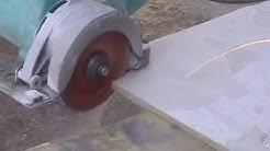 Diamond saw blade for cutting tile,diamond saw blade for cutting ceramic