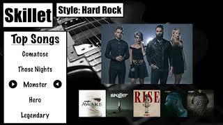 Top 20 Christian Rock Bands