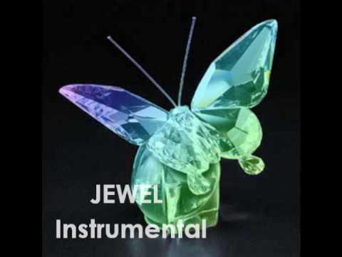【Inst】 JEWEL