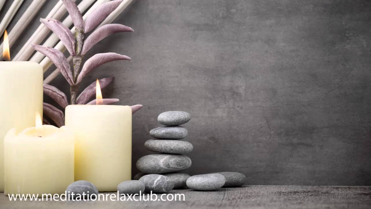 1 HOUR Spa Songs for Zen Massage Relaxation Relaxing Spa