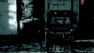 """The Devil's Chair"" Uncensored Trailer"