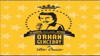 Berkay - Dünya Dönüyor (2012) Orhan Gencebay ile Bir Ömür