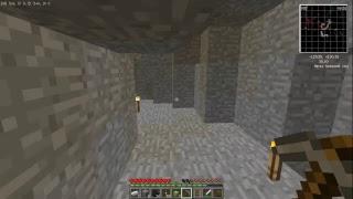 【Minecraft】久しぶりに少しだけやろうかなって【PC】 thumbnail