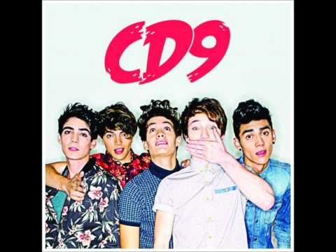 CD9 - Me equivoque (Descarga)