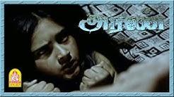 Rape Attempt on Kashmir   Tamil Full Movie   Mohanlal   Jiiva   Gopika   Ganja karuppu