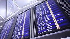 Best Glendale AZ Airport Transportation