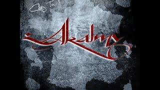 Akalmy - On veut voir (Track18 AC2CT)