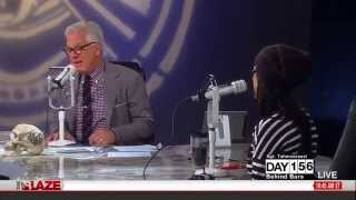Common Ground vs. Compromise   Glenn Beck Talks to Dana Loesch