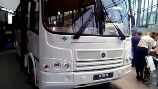 видео Заказать перевозку тренажеров в Москве