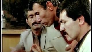 Sen Neymişsin Be Abi  -  Eski Türk Filmi Tek Parça (Restorasyonlu)