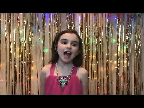 Toll Gate Grammar School Virtual Talent Show