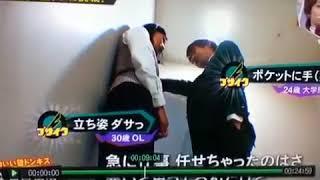キスマイBUSAIKU!?の壁ドン! Subscribe & More Videos: https://goo....