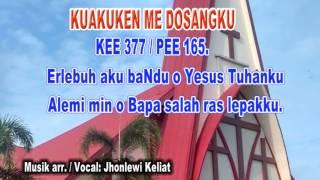 Video KEE 377 / PEE 165 - Jhonlewi Keliat. download MP3, 3GP, MP4, WEBM, AVI, FLV Juli 2018