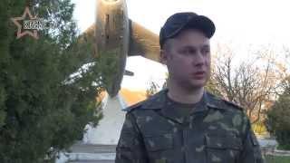 Download Крым: поднятие флага России на в/ч 4519 г. Евпатории Mp3 and Videos