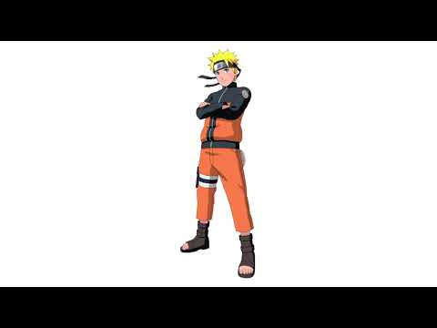 **FREE/UNTAGGED** Meme Rap Type Beat - Naruto Uzumaki (prod. Jimboronie)