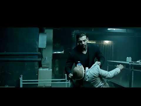 Download Rocky Handsome best action scene