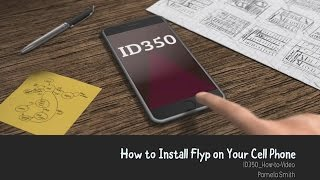 How To Install Flyp App On Your Phone