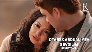 Download Otabek Abdualiyev - Sevgilim   Отабек Абдуалиев - Севгилим (Qaysar sevishganlar filmiga soundtrack) Mp3 and Videos