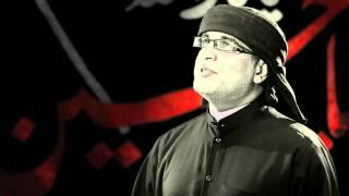وحي الرزايا | نزار القطري
