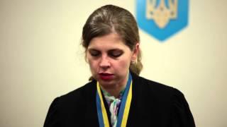 #Євромайдан , хроніки, останні новини зі Львова(, 2013-11-23T05:19:09.000Z)