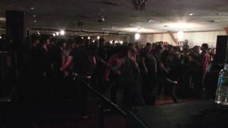 Video Only Blood Will Tell - Thirsty Fest 5 - Alpine Grove (Hollis, NH) - January 2, 2010 download MP3, 3GP, MP4, WEBM, AVI, FLV Oktober 2018