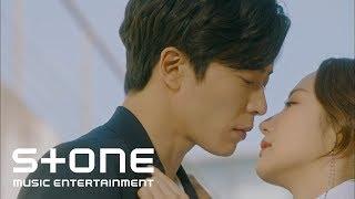 그녀의 사생활 OST Part 4 이해리 Hae Ri Lee 다비치 Davichi Maybe MV