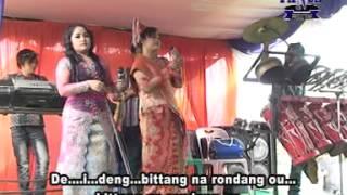 Diedeng Lagu Simalungun Terbaru 2014