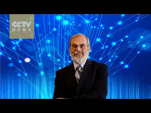Interview with former MIT chancellor Eric Grimson