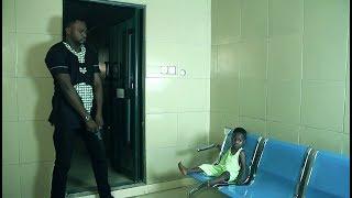OLOSHA - Latest Yoruba Movie 2018 Drama Starring Murphy Afolabi | Odunlade Adekola