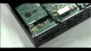 KX-NS500 panasonic