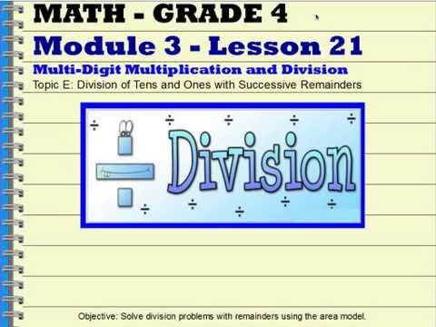 eureka math lesson 21 homework 4.3