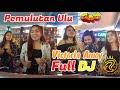 Pemulutan Ulu Kec Pemulutan Remix Full Dj Victoria Amoy Feat R Entertainment  Mp3 - Mp4 Download