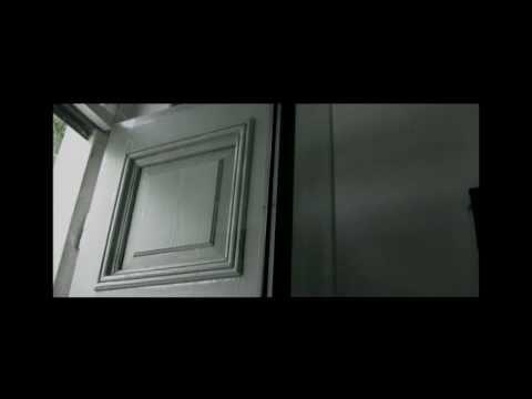 negramaro - clip GEOMETRIE  (Soundtrack - Vallanzasca gli angeli del male)