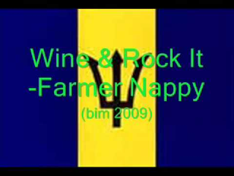 flirt farmer nappy mp3 rocket
