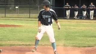 Riverside Adult ca league baseball