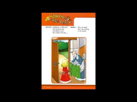 Spotlight 4 Student's book Class CDs Английский в фокусе   А
