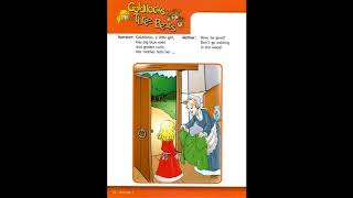Spotlight 4 Student S Book Class CDs Английский в фокусе А