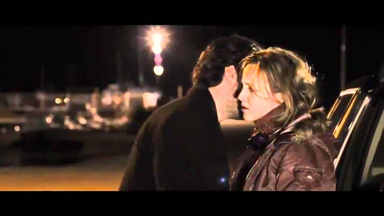 Cassos - Bande-Annonce 1 VF - Au Cinéma Le 13 Juin 2012 [HD]