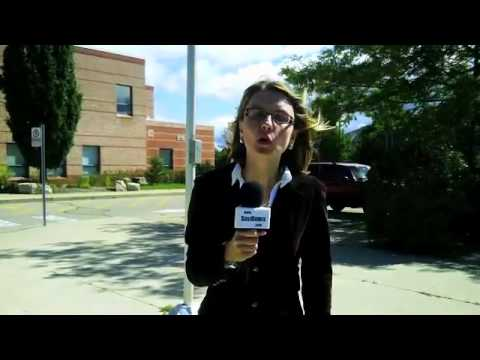 Mississauga Catholic School Rankings #17 St. Gertrude in East Credit!